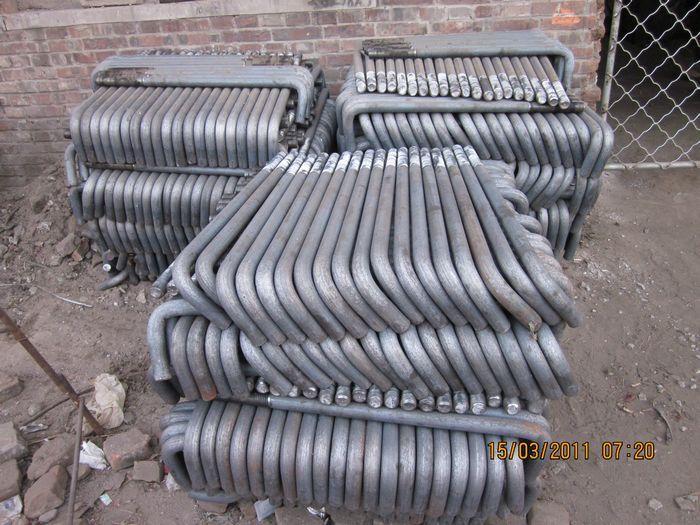 丝杠-新疆西域兴龙钢结构有限公司