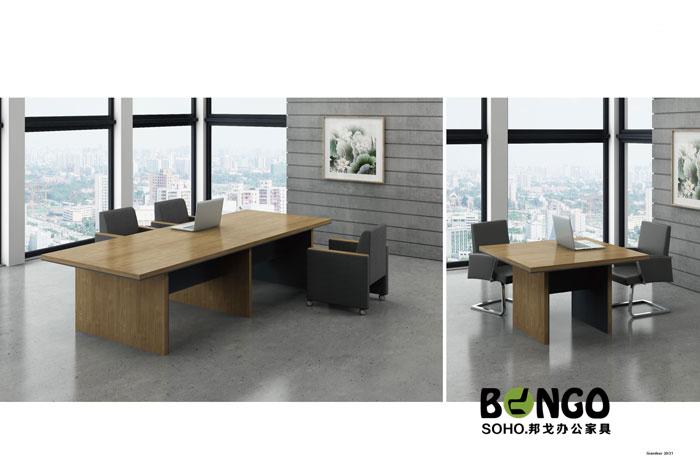 """福州办公室家具选购的几个关键""""窍门"""""""