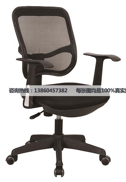 座椅系列22