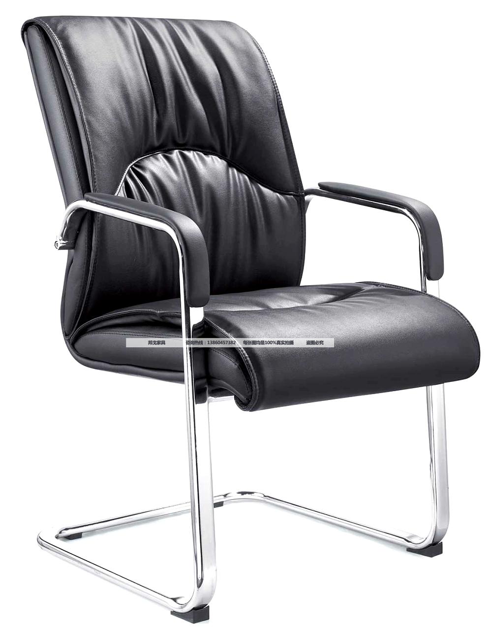 座椅系列28