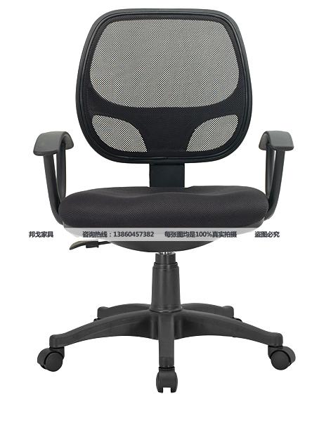 座椅系列27