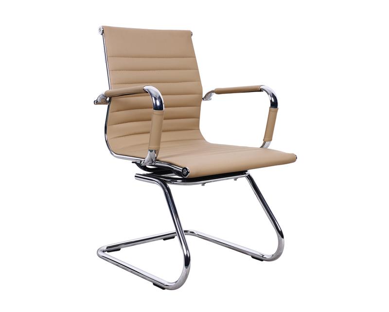 座椅系列8