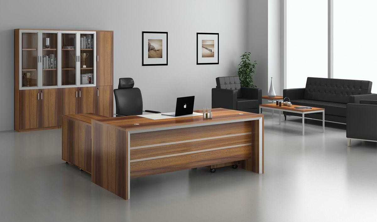 【办公家具效果图】办公家具效果摆放图片
