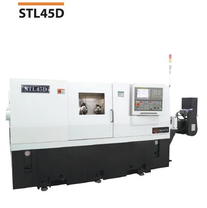 韩华STL45D