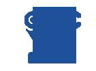 机械设备装配与自动化控制专业: (中级、高级)