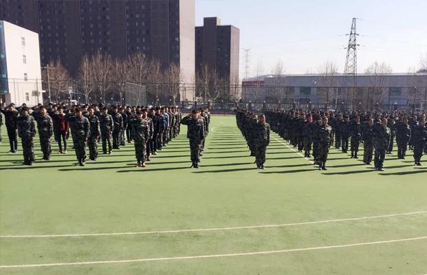 北京高铁学校图片 北京高铁学校图片大全 社会热点图片 非主流图片站