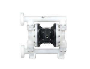1英寸非金属泵