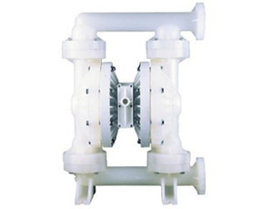 """P800 塑料泵 51 mm (2"""")"""