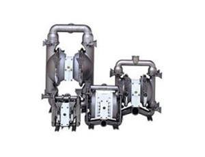 FDA系列卫生级泵