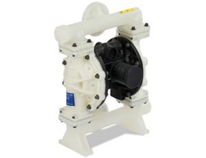 VA25塑料泵