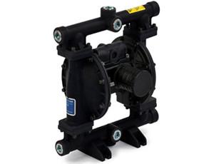 VA25金属泵