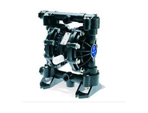 HUSKY515塑料泵