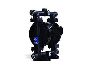 HUSKY1050金属泵