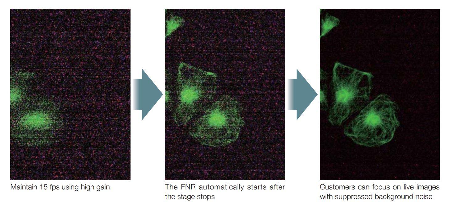 最新高分辨率高速DP74摄像头