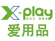 杜蕾斯:x-play:广州康开医疗科技有限公司