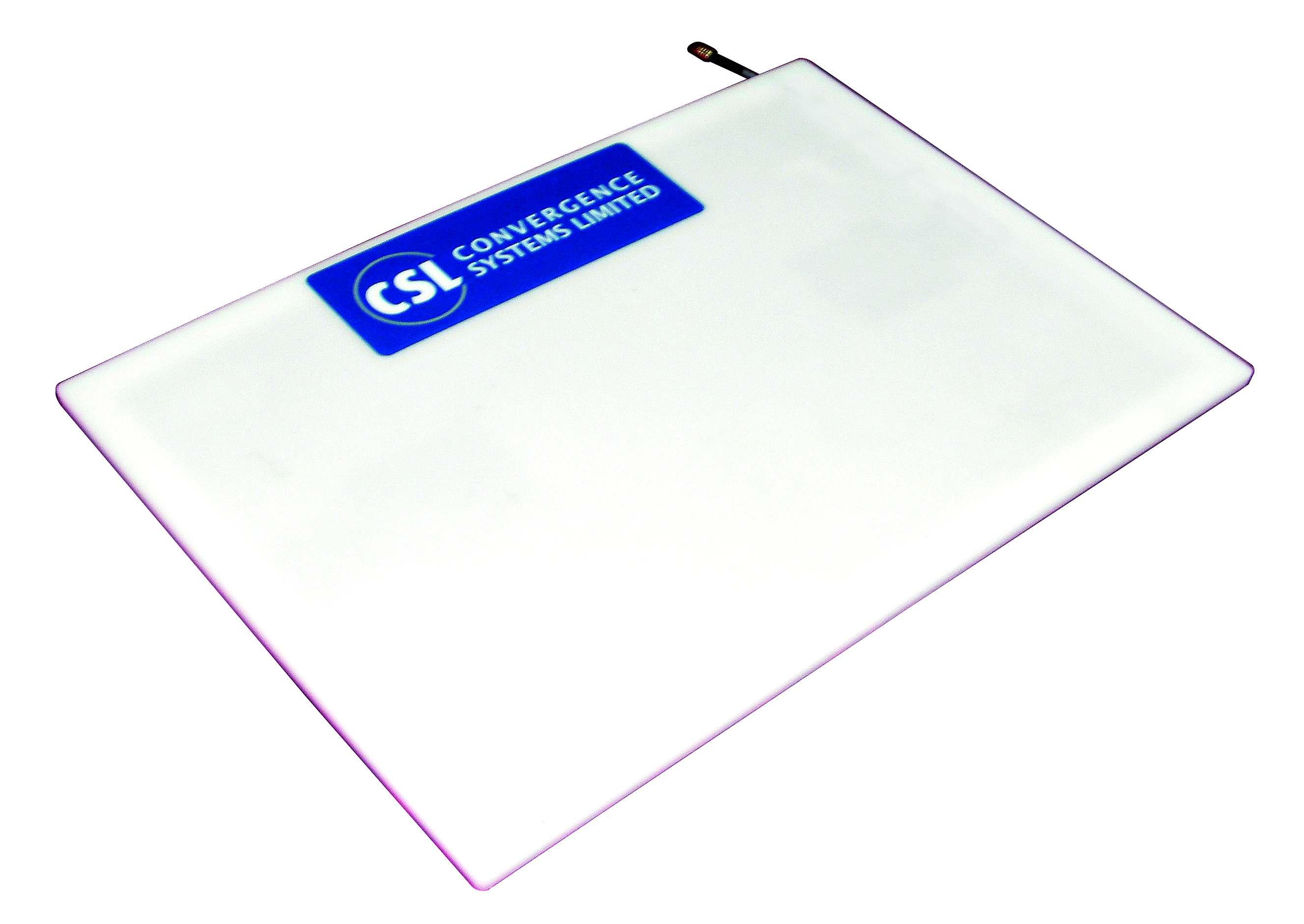 CSL超薄型RFID超近场天线CS790
