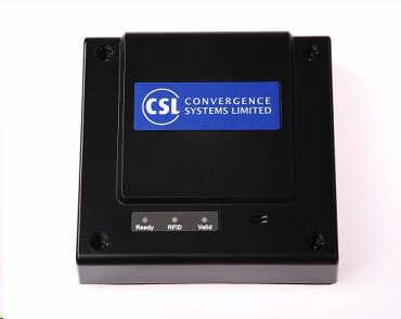 CS713超高频门禁天线