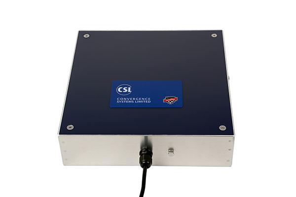 CS778超高频近场天线