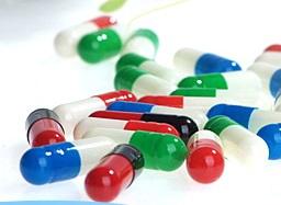 制药级羧甲基纤维素钠