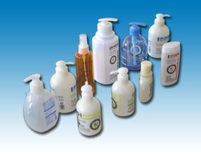 洗涤剂羧甲基纤维素钠