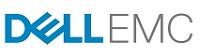 DELL服务器及存储产品