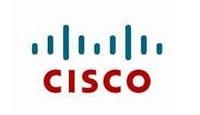 CISCO网络产品