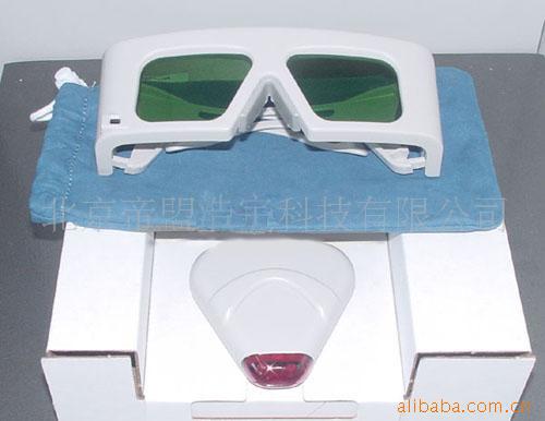 Diamond无线立体眼镜