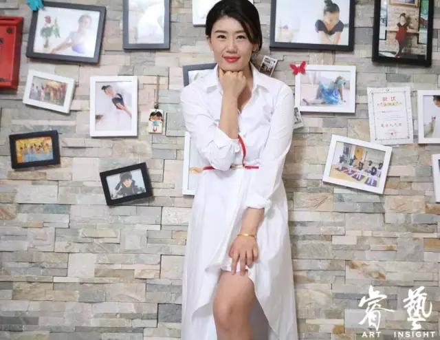 """随着市场浪潮起舞的红舞鞋 ——专访""""红舞鞋""""创始人冯博"""