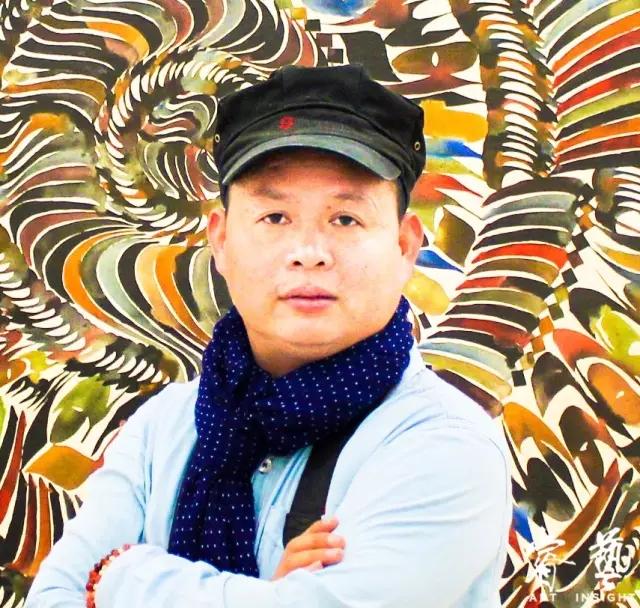 以创造力为核心发展美术教育——夏加儿美术教育联合创始人之一 魏茜敏