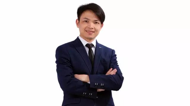 做好招生工作是关键——专访舞维一体街舞CEO舒俊