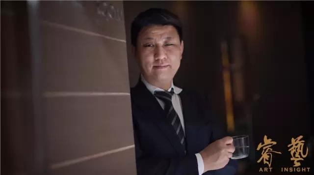 """做好产品和服务 ——专访""""秦汉胡同""""创始人王双强"""