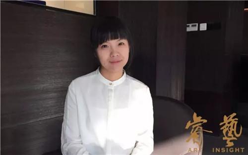 家长和孩子关心什么? ——专访北京聚星童话教育创始人 李晶慧