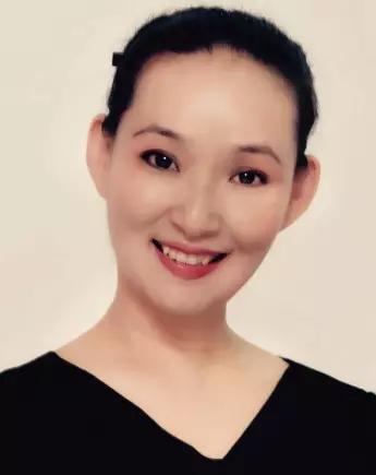不以盲目求新为目的——专访深圳小白鸽教育集团董事长宋鸽
