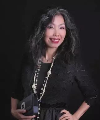 以产品推动销售——专访左印美术国际教育创始人陈学燕