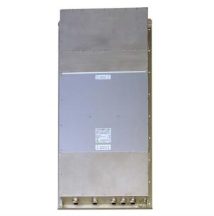 PLP-44401