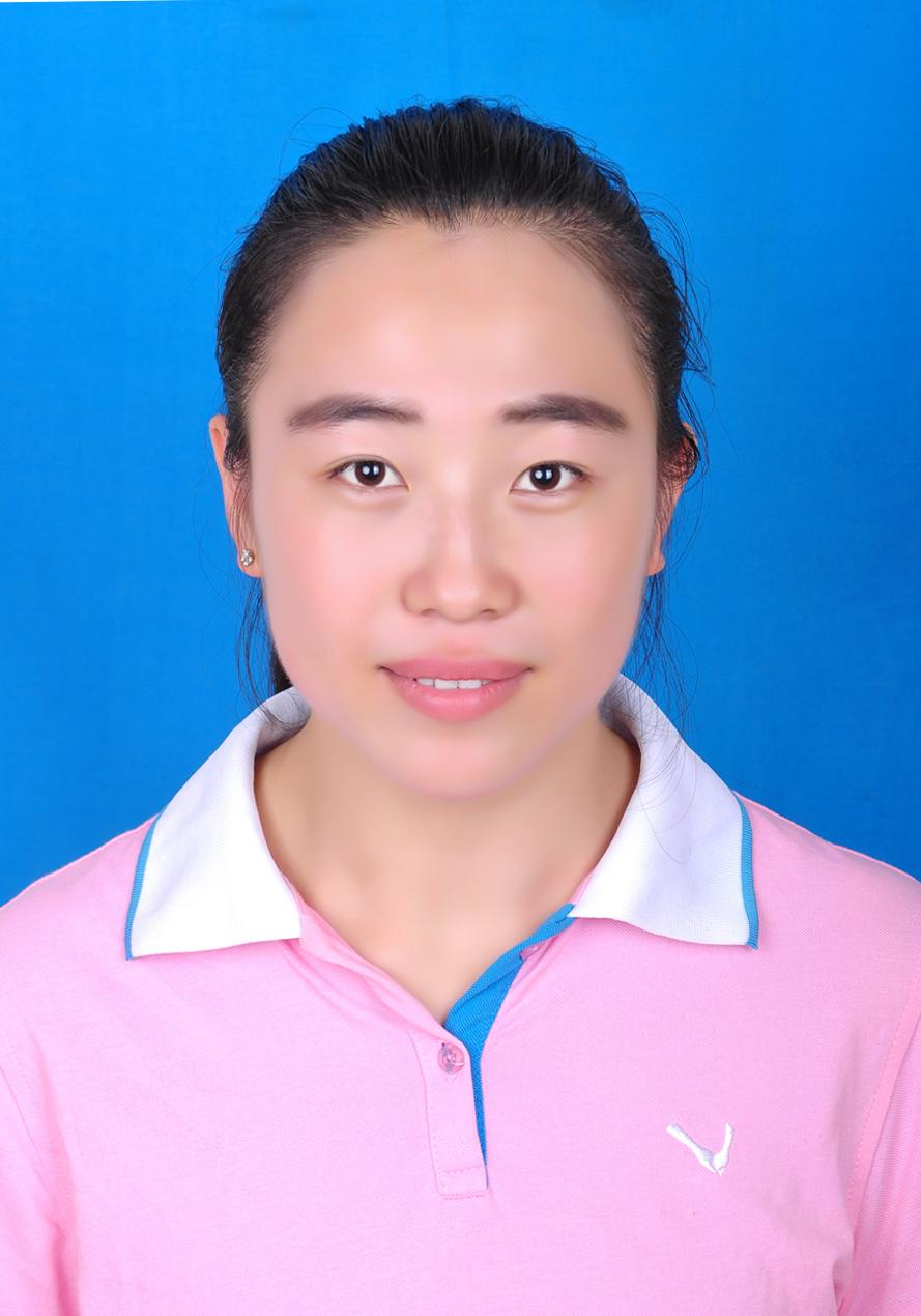 郭龙梅—学前、大专