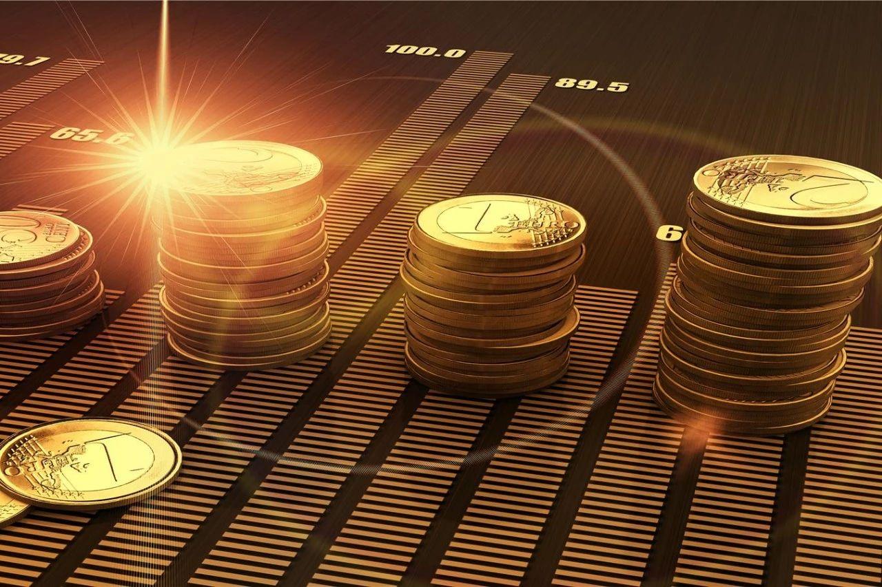 应环球时报邀请中财融商发表署名评论员文章--中国投资形势拐点已现| 【融商动态】
