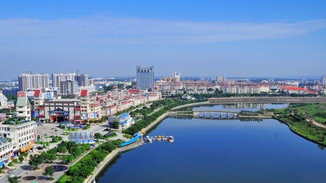 中财融商在四川省发起成立第七支基金--眉山创新产业发展基金中心(有限合伙) | 【融商动态】