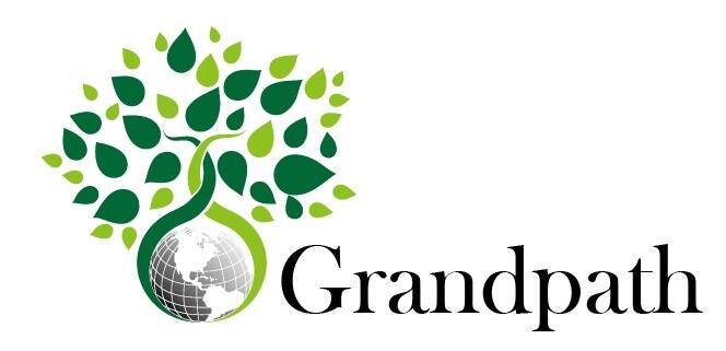 logo logo 标志 设计 矢量 矢量图 素材 图标 664_321