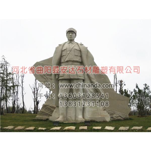 城市雕塑 CSDS-103