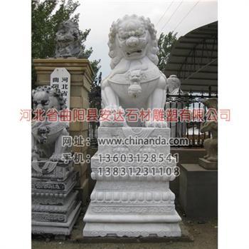 动物雕塑 dw-100