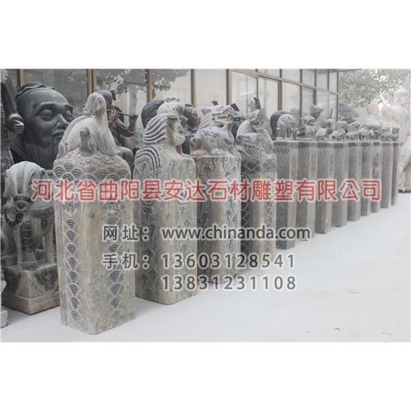 仿古雕塑 FG-102