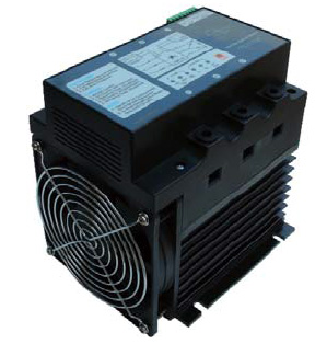 TSM-101/102晶闸管投切开关