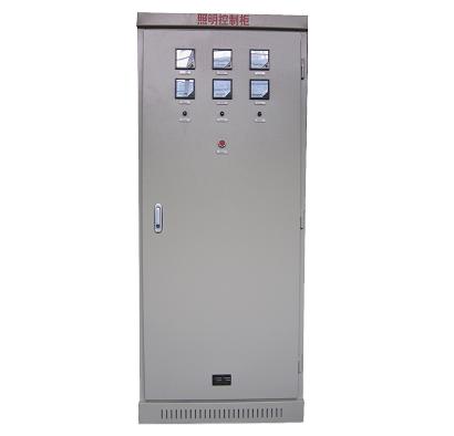 ZHPKM1恒压节能照明控制柜