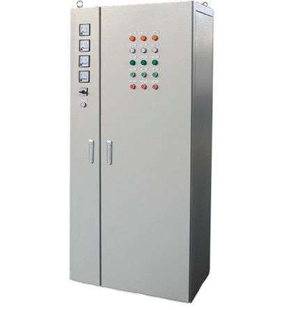 XL型低压配电柜