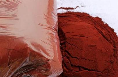 包覆红磷母粒