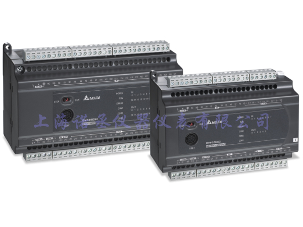 台达plc dvp-es2/ex2/es2-c