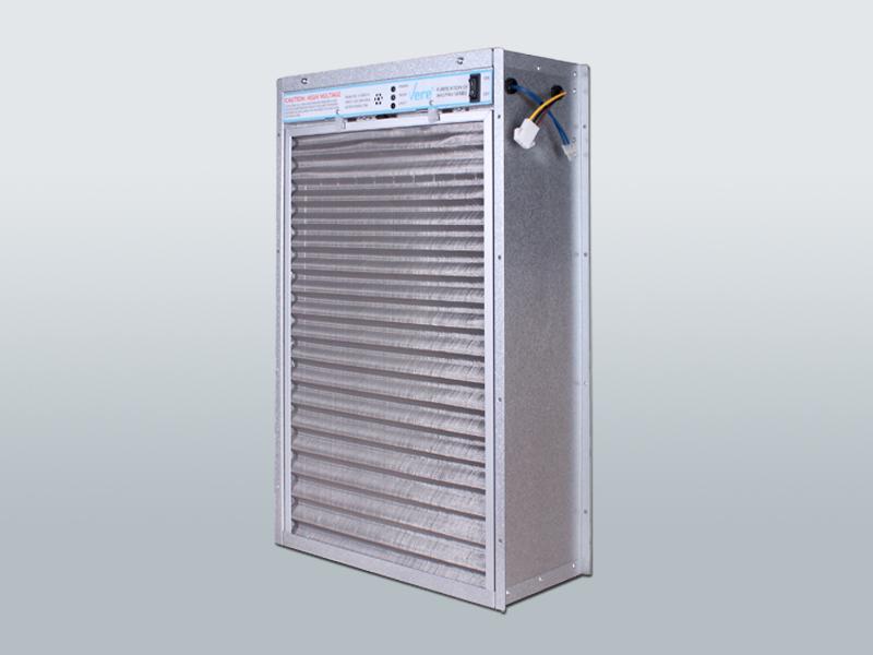 中央空调净化A-1900-L