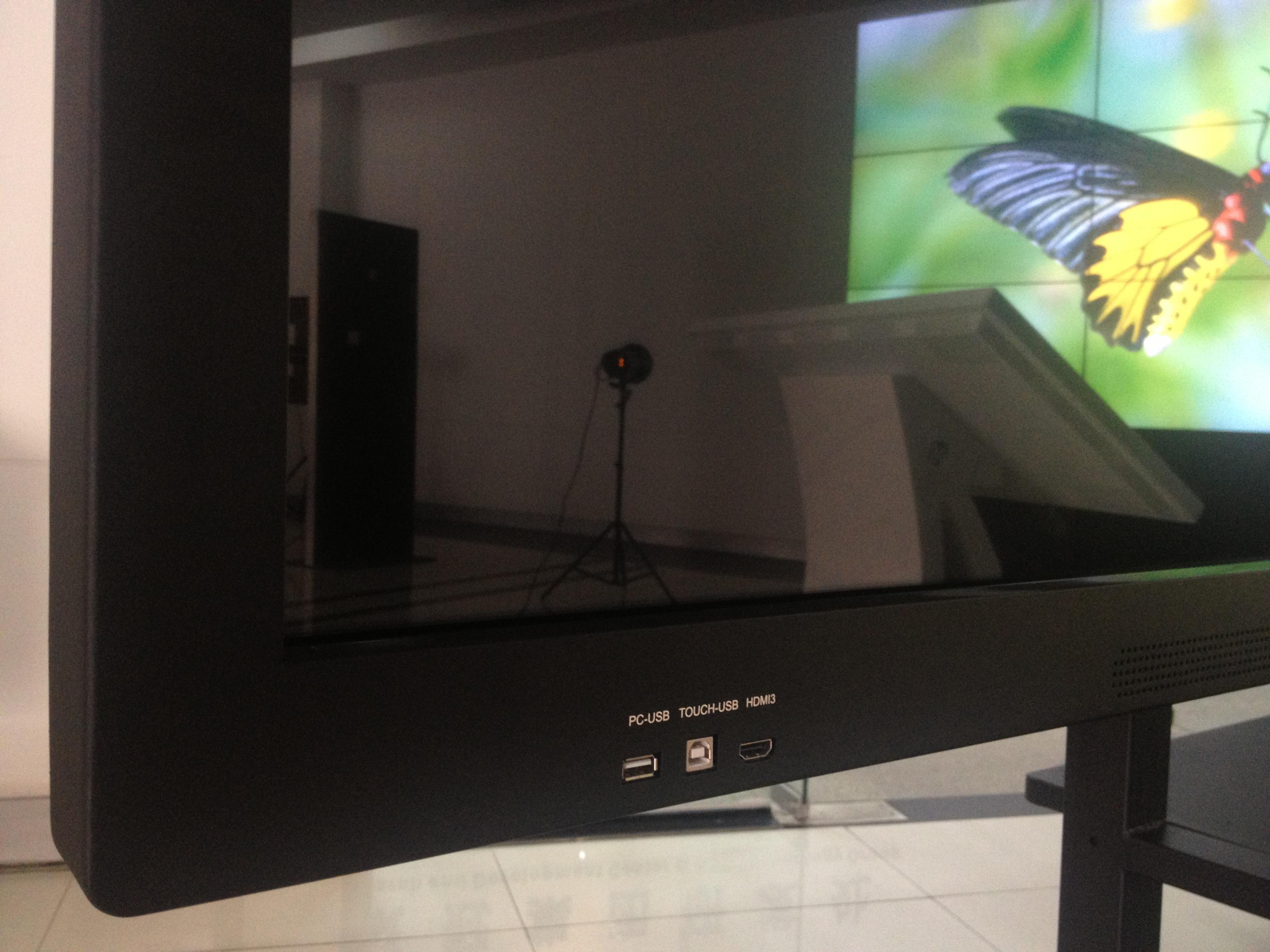 led背光液晶电视