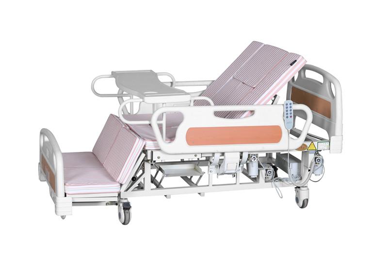 手电一体电动多功能护理床C05